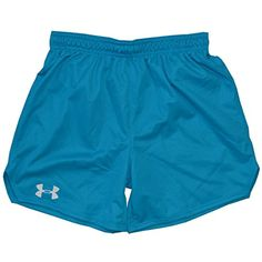 Under Armour Women UA HeatGear® Shorts * Check out the image by visiting the link. (This is an affiliate link) #Shorts