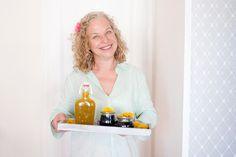 Uchovejte si voňavé pampelišky ve sladkém medu i osvěžujícím sirupu
