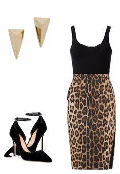 Untitled #83 by dementeddame88 on Polyvore featuring polyvore, fashion, style, Theory, Altuzarra, Maiden Lane and Alexis Bittar