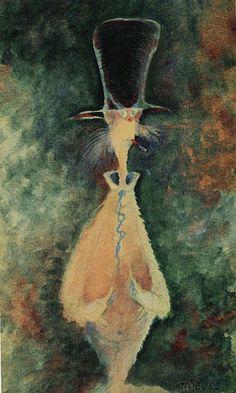 Dr Seuss Theodor Geisel American Children Artist For Sale - 147 Listings Selling Art Online, Online Art, Dr Seuss Art, Dr Suess, Dark Paintings, Artist Sketchbook, Limited Edition Prints, Portrait, Dark Art