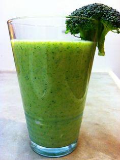 Healthy Smoothies Recipes: 15 Vegetable Smoothies #healthyeating #smoothieideas