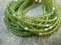 Peridot Bracelet, Gemstone Bracelet, Green Bracelet, Stone Bracelet, Cuff Bracelet, Green Stone Bracelet, Handmade Bracelet, Womens Bracelet