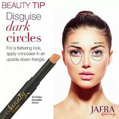 Ask me about products and specials.  https://www.jafra.com/beauty-consultant/stephaniebarron/