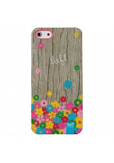 I phone hoesje lief! lifestyle