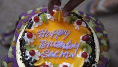 Judge declares Happy Birthday Song as Public Property