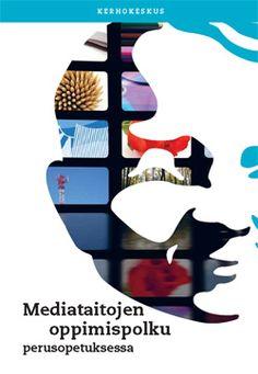 Julkaisussa mediataitojen kehittyminen kuvataan jatkumona peruskoulun ensimmäiseltä yhdeksänteen luokkaan. Mediaopetus koskettaa kouluyhteisön kaikkia jäseniä ja tukee perusopetuksen tavoitteita. Tietopaketin tavoitteena on kuvata, mihin mediaopetusta tarvitaan. Se on tarkoitettu erityisesti peruskoulujen rehtoreiden ja opettajien käyttöön.