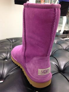 Pick it up! UGG cheap outlet and all are just for $99