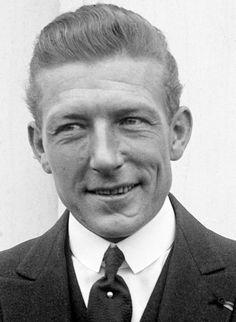 1914 1918 -  Charles Nungesser - as français de l'aviation