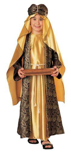 42 Best Bethlehem Ideas Images On Pinterest: 1000+ Images About Nativity Costumes On Pinterest