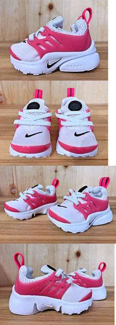 20+ Baby nike shoes ideas | cute baby