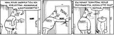 Posti - Fingerpori HS 13.2.2014. Peanuts Comics, Diagram, Fun, Fin Fun, Lol, Funny, Hilarious