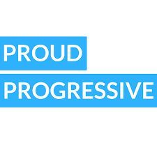 Progressive Agent Rightsure 520 917 5295 Progressive Insurance
