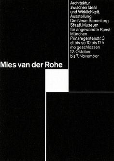 http://www.designculture.it/rolf-muller.html#start