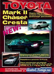 42b384b653995eeadf8c31c16e33a097 toyota you can download auto repair manuals, service manuals, workshop Toyota JZX100 Mark II at virtualis.co
