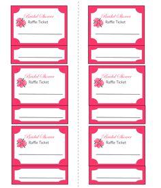 10 free bridal games for showers printable visit