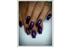 Gelové nehty inspirace č.82 Nails, Beauty, Pictures, Finger Nails, Ongles, Nail, Sns Nails