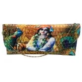 bhamini-wavy-flap-digital-clutch-multiolour