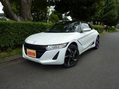 STC Japan is No. 1 Exporter of Japanese Cars directly from Japan. We are the member of all Japanese auctions and have physical operations in 5 different countries and sales staff of over 20 people. Japanese Used Cars, All Japanese, Audi, Bmw, Import Cars, Cars For Sale, Countries, Honda, Brand New