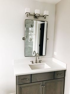 19 best country bathroom vanities images country bathroom vanities rh pinterest com
