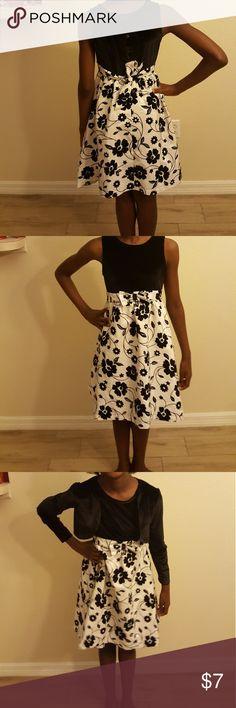Selling this Girl dress on Poshmark! My username is: shaggy00. #shopmycloset #poshmark #fashion #shopping #style #forsale #Other