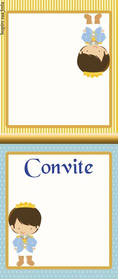 Convite-pirulito-personalizado-gratis4.jpg (400×945)