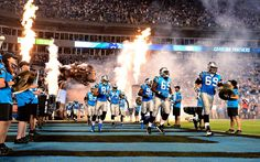 Watch Panthers game live stream free online and Find the NFL Carolina Panthers game schedule, start time, scores. Carolina Panthers Football, Nfl Football, Indianapolis Colts, Cincinnati Reds, Pittsburgh Steelers, Dallas Cowboys, Panthers Vs Saints, Carolina Panthers Wallpaper, Panther Pictures