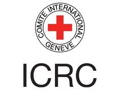 ICRC logo - Logok