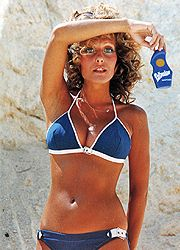 Budapest, 80s Fashion, Womens Fashion, Retro Ads, Illustrations And Posters, Vintage Posters, Bikinis, Swimwear, Erotic