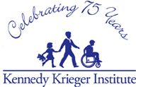 Located in Baltimore, MD., Kennedy Krieger Institute is an internationally recognized institution dedicated to improving the lives of children and adolescents with pediatric developmental disabilities and disorders of the brain, spinal cord and musculoskeletal system, through patient care, special education, research, and professional training.