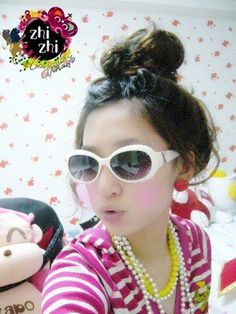 653cb32a252eb Mejores 36 imágenes de rayban-sunglasses en Pinterest