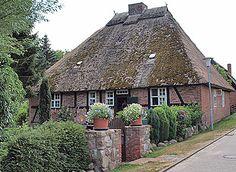 In Schleswig-Holstein