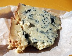 Colston Bassett Blue Stilton Cheese