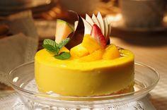 HELIOS お陽さまマンゴー 大阪 #osaka #japan #sweet osaka japan sweet
