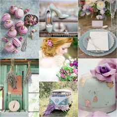 pantone 2014, radiant orchid, orquidea radiante, placid blue, hemlock, verde menta, mint green, blog de casamento, minhafilhavaicasar, decoração de casamento, paleta de cores, color pallete, wedding decor, minha filha vai casar