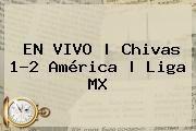 http://tecnoautos.com/wp-content/uploads/imagenes/tendencias/thumbs/en-vivo-chivas-12-america-liga-mx.jpg Chivas Vs America. EN VIVO | Chivas 1-2 América | Liga MX, Enlaces, Imágenes, Videos y Tweets - http://tecnoautos.com/actualidad/chivas-vs-america-en-vivo-chivas-12-america-liga-mx/
