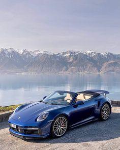 Porsche 911 S, Porsche Models, Porsche Panamera, My Dream Car, Dream Cars, High Car, Top Luxury Cars, Datsun 240z, Camaro Zl1
