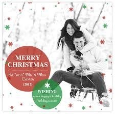 Get ideas through tips and pictures from top photo sites for creating beautiful and memorable holiday cards to send to friends and family. Christmas Card Pictures, Family Christmas Cards, Christmas Couple, Holiday Pictures, Little Christmas, Holiday Cards, Christmas Holidays, Happy Holidays, Christmas Decor