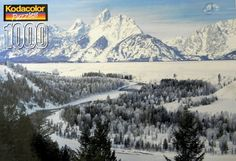 Kodacolor Puzzle 1000 Pieces Snake River Snow Scene by Roseart, http://www.amazon.com/dp/B00E81HYTC/ref=cm_sw_r_pi_dp_AWKosb0EAQFME
