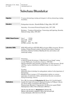 Draftsman Sample Resumes International Business Resume Sample  Httpgetresumetemplate .