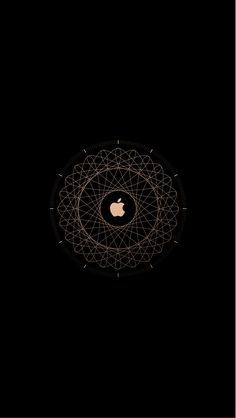 Cracked Apple Wallpapers iPhone - Bing images