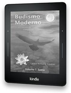 e-book no Kindle