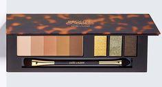 Fashion Tea Cup: Summer Beauty Wishlist - Make-Up Wishlist