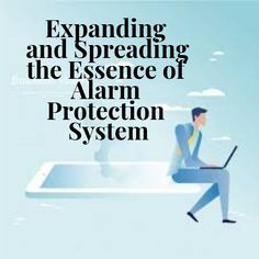 Every once in a while, a new technology,Alarm Protection System,and a big idea turn into an innovation. Home Security Monitoring, Best Home Security System, Wireless Security System, Home Security Tips, Security Alarm, Home Security Companies, Alarm Companies, Best Security Cameras, Residential Security