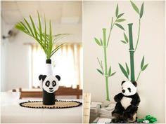 decoracao_cha_de_bebe_panda9