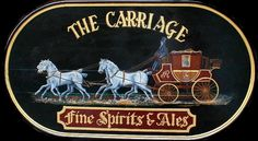Image detail for -Pub Signs