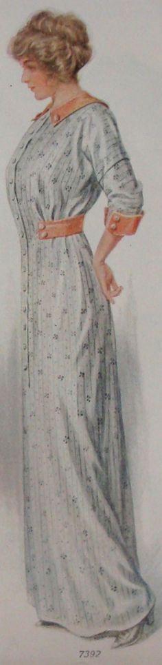 1913.dress