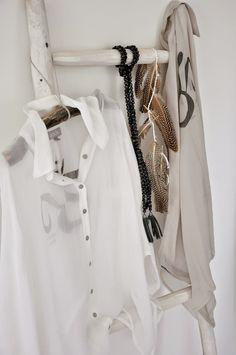 Linen, home, fashion and clothing  mondaytosundayhome lifestyle and living