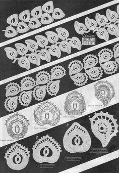 patrones-de-hojas-a-crochet-para-imprimir12.jpg