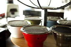 Kitchen Utensils, Kitchen Appliances, Cooking Supplies, Outdoor Camping, Stove, Food And Drink, Ceramics, Tableware, Wheels