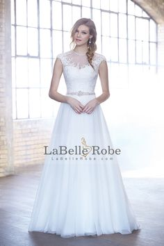 Discover the Madison James Bridal Gown. Find exceptional Madison James Bridal Gowns at The Wedding Shoppe Different Wedding Dresses, 2016 Wedding Dresses, Wedding Dresses Photos, Wedding Dress Styles, Designer Wedding Dresses, Bridal Dresses, Wedding Gowns, Prom Dresses, Bridesmaid Gowns